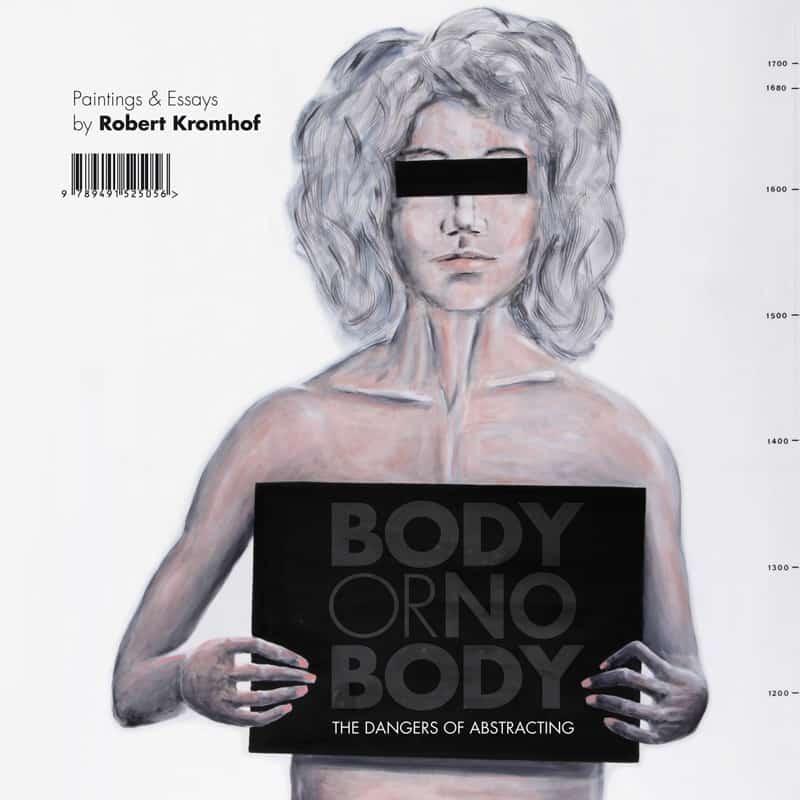 Body or no body