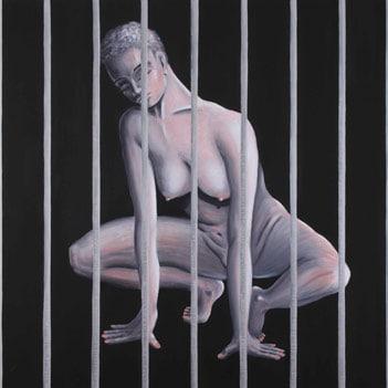 Prisoner of definitions